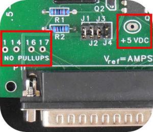 HobbyCNC PRO Output Pins, CNC Spindle Ccontrol, CNC Rrelay control