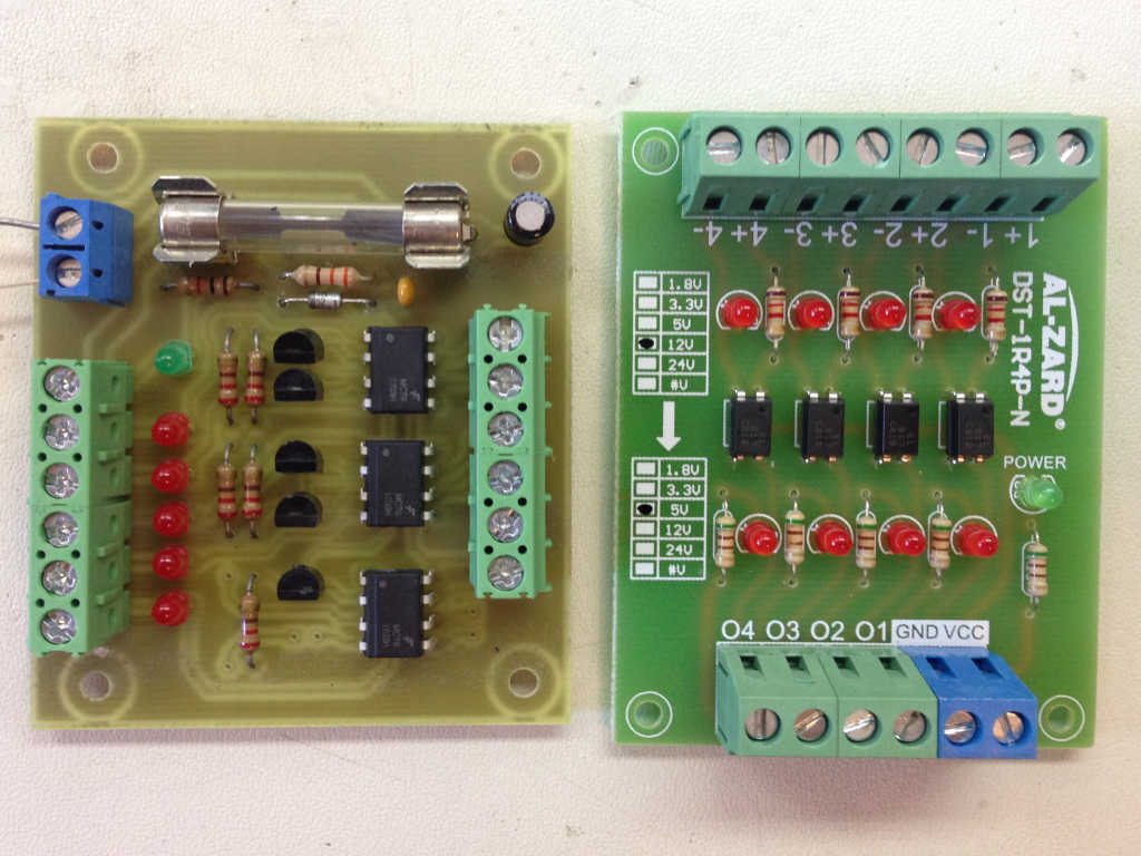 To Use Or Not Shielded Wire On Your Diy Cnc Router Hobbycnc Pin Power Switch Wiring Pinterest It